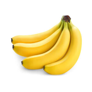 fruit-list-banana
