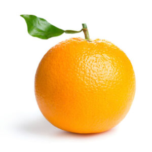 fruit-list-bigorange