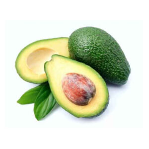 fruit-list-dominica-avocado