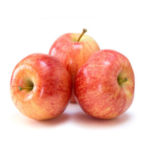 fruit-list-fuji-apple3