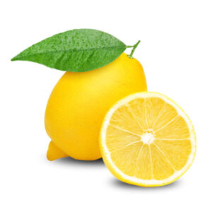 fruit-list-lemon