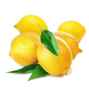fruit-list-lemon5