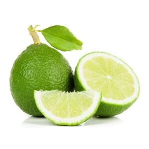 fruit-list-lime
