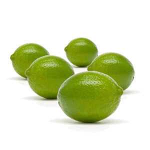 fruit-list-lime5