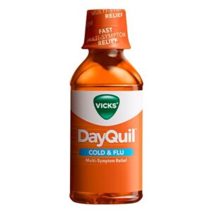 DayQuil cold and flu liquid_8_1