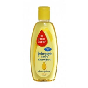 Johnson-Baby-Shampoo-Gold-100-ml-groceryshoping.com_