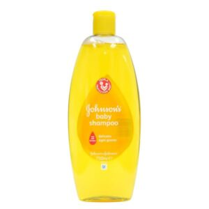 Johnson_s_Baby_Shampoo_750_ml_01_grande