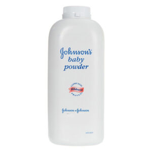 johnson-johnson-baby-powder-regular-500g