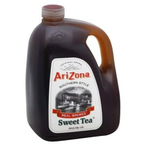 ARIZONA SWEET TEA GAL
