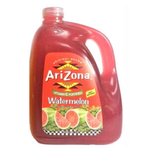 ARIZONA WATERMELON GAL