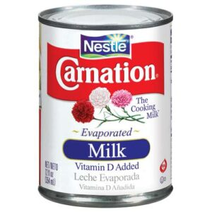 nestle carnation 12oz